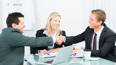 Photo de 3 clés pour identifier votre clientèle idéale