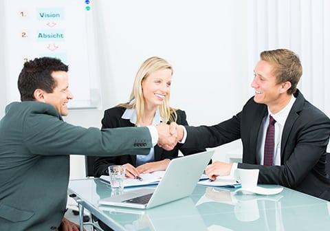 3 clés pour identifier votre clientèle idéale