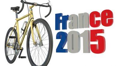 Ces start-up qui rebondissent sur le Tour de France pour faire du business