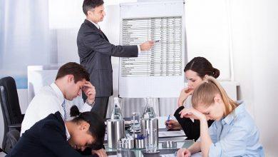 Comment éviter qu'une réunion ne tourne au désastre ?
