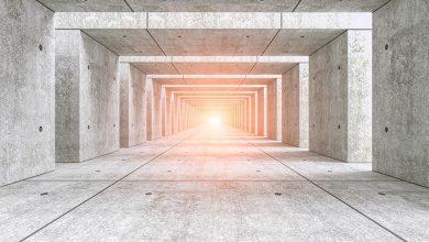 « Cement Lab » : la filière du ciment tend la main aux start-up innovantes