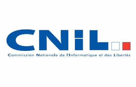 Confidentialité : OuiCar dans le viseur de la CNIL