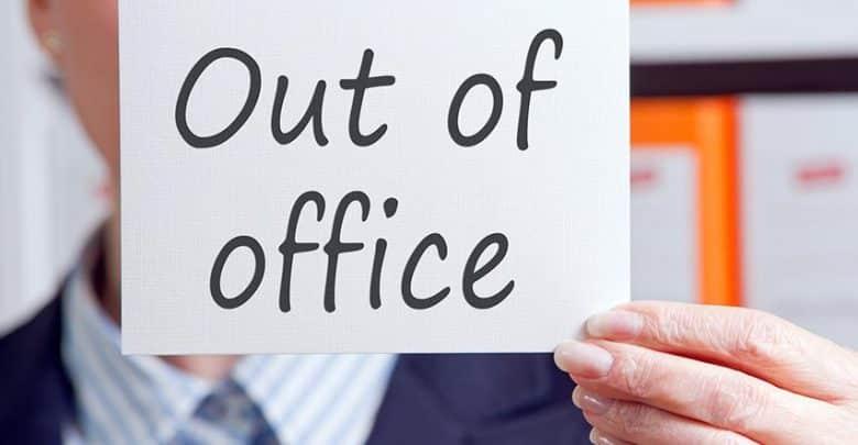 Comment réduire le taux d'absentéisme au travail ?