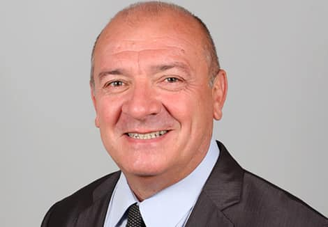 Azureva lève 6 millions d'euros