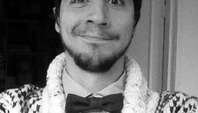 Photo of Un entrepreneur du web au profil… atypique ! Benoît Champliaud