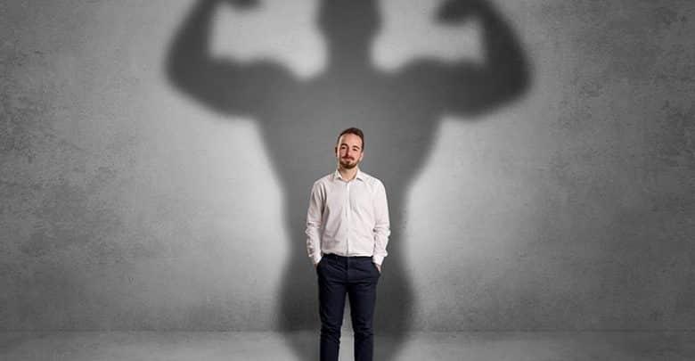 7 critères pour être un bon patron
