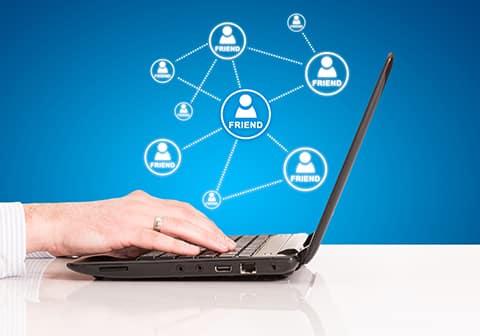 Construire sa réputation numérique