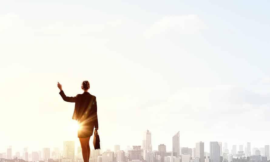 5 anecdotes marquantes en matière de création d'entreprise