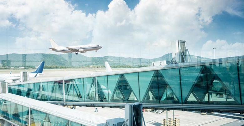 Le top 10 des meilleurs aéroports dans le monde... et des 5 pires