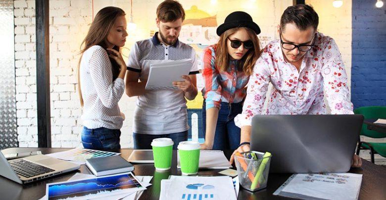 Être à la fois étudiant et entrepreneur
