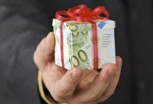Photo of 12 raisons pour offrir de la reconnaissance au travail