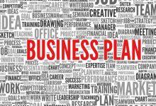 Pourquoi mettre son business plan à jour tous les ans ?