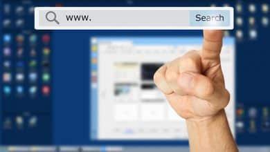 Photo of Comment augmenter la crédibilité de mon entreprise grâce à mon adresse web ?