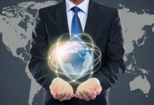 Comment obtenir le statut de Jeune Entreprise Innovante ?