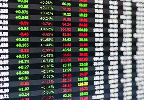 A la découverte du CFD Trading