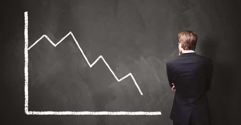 Les tendances de l'emploi dans les entreprises