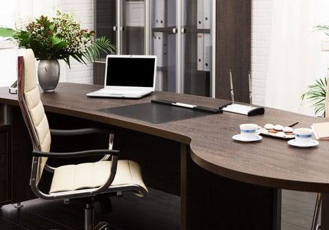 Comment bien choisir son fournisseur de bureau et de mobilier sur internet ?