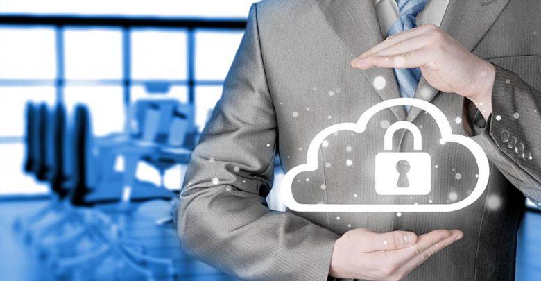 Top 5 des entreprises basées sur la sécurité