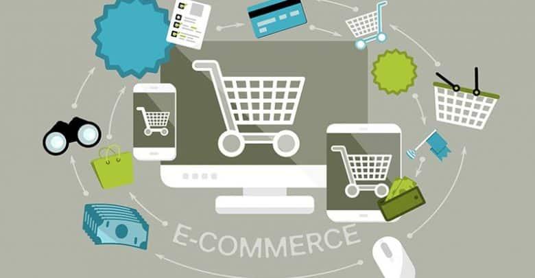5 entreprises françaises qui cartonnent sur le secteur de l'e-commerce parabonnement