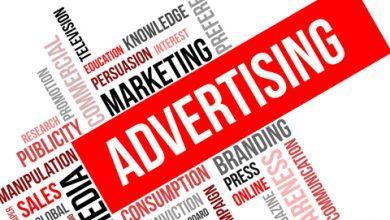 Comment bien réussir sa campagne publicitaire ?
