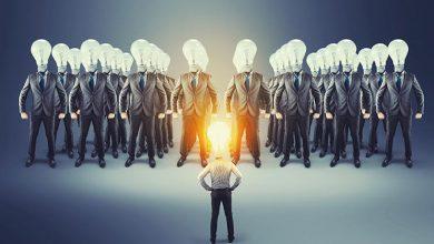 Photo de Découvrez le potentiel de vos salariés