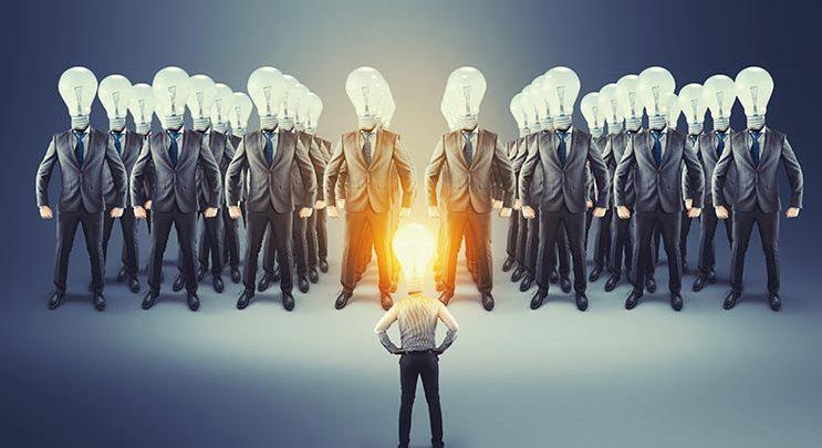 Découvrez le potentiel de vos salariés