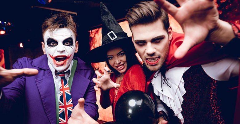 Les meilleures campagnes marketing pour Halloween