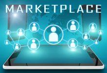 Photo of Marketplaces : avantages et inconvénients pour la vente en ligne