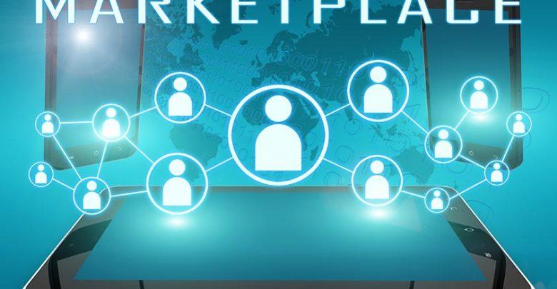 Marketplaces : avantages et inconvénients pour la vente en ligne