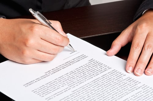 Le Contrat de génération un emploi d'avenir?