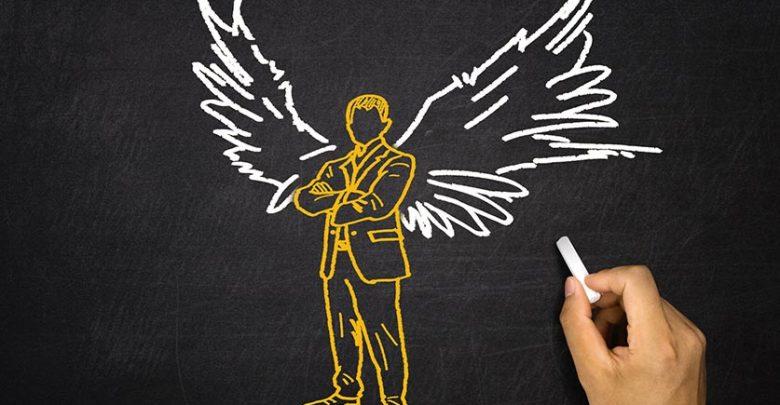 Les Business Angels : qui sont-ils ? Comment les contacter ?