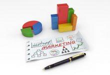 Photo of 7 idées reçues sur la stratégie marketing