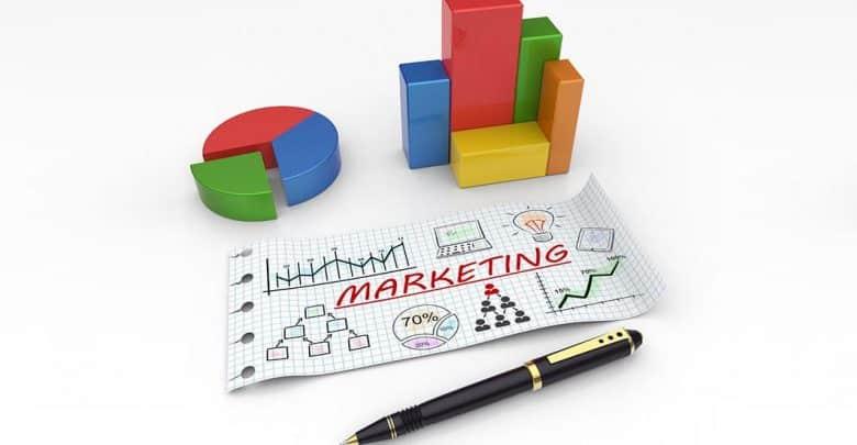 7 idées reçues sur la stratégie marketing
