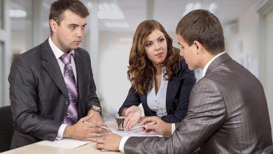 3 techniques à appliquer pour devenir meilleur négociateur