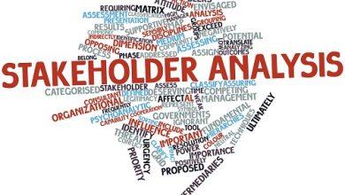 De l'importance des « stakeholders »… et de l'imagination !