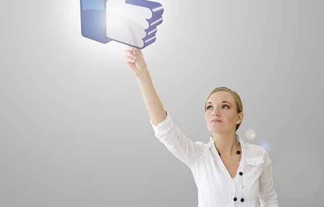 Développer sa communauté de fans sur les réseaux sociaux