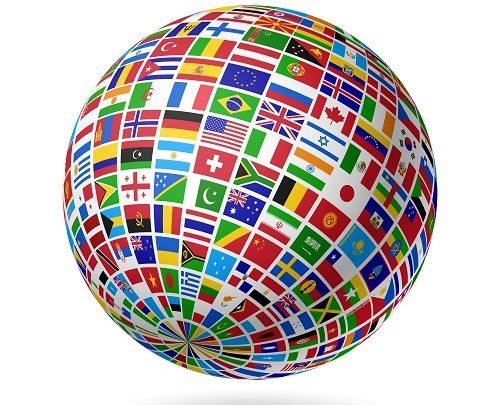 Réaliser des affaires à l'étranger : de la culture à la signature !
