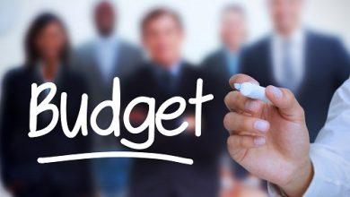 Budget 2014 : il est déjà temps de s'y mettre