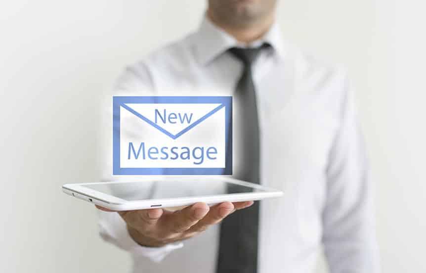 Ecrit ou oral… Comment transmettre mon message de la façon la plus efficace ?