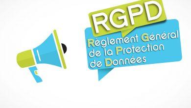 Le RGPD : obligatoire pour toutes les entreprises
