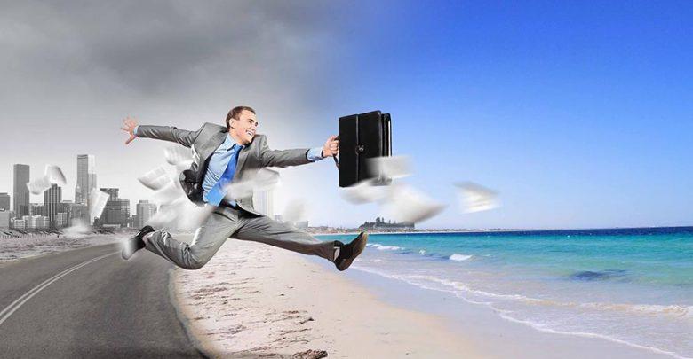 Comment bien préparer la rentrée et partir en vacances sereinement ?