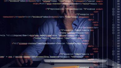 Photo of Pourquoi apprendre à coder en tant qu'entrepreneur ?