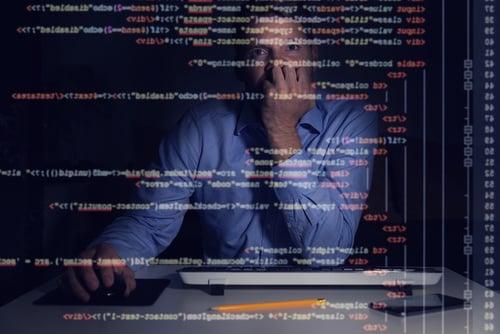 Pourquoi apprendre à coder en tant qu'entrepreneur ?