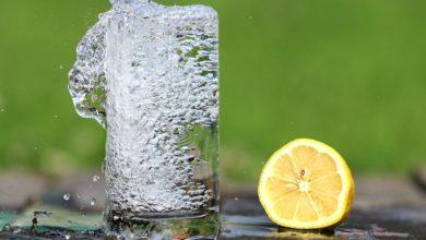 Photo of Eden Springs, spécialité de l'eau et du café en entreprise