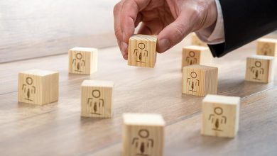 Photo of Trois conseils pour gérer le recrutement en cas de forte croissance