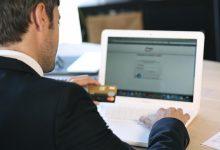 Photo of 4points clés à prendre en compte lorsqu'on commercialise sur internet