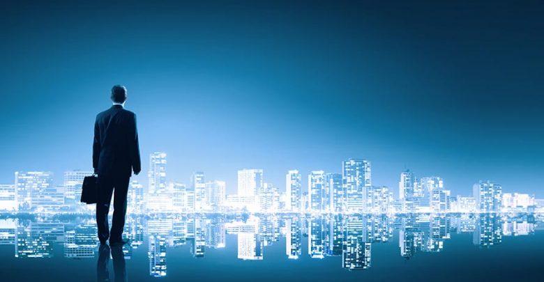 Créer sa start-up en dehors du cadre urbain : avantages / inconvénients ?
