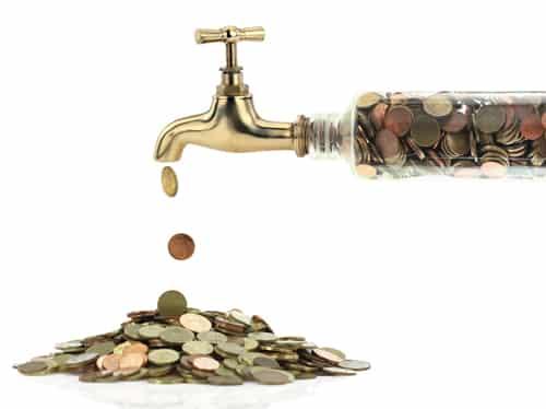 Investissez dans l'entrepreunariat et défiscalisez !