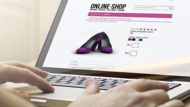 Photo of E-commerçant : comment faire pour absorber les pics de connexion sur son site pendant les soldes ?