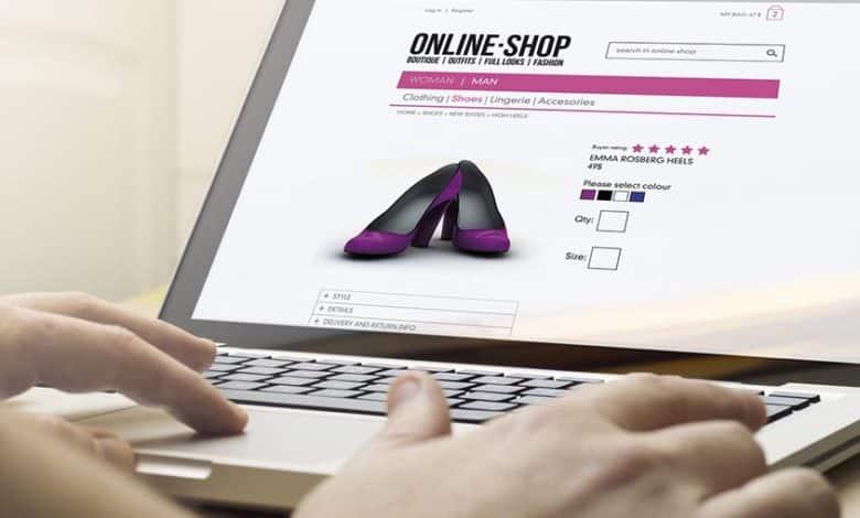 E-commerçant : comment faire pour absorber les pics de connexion sur son site pendant les soldes ?